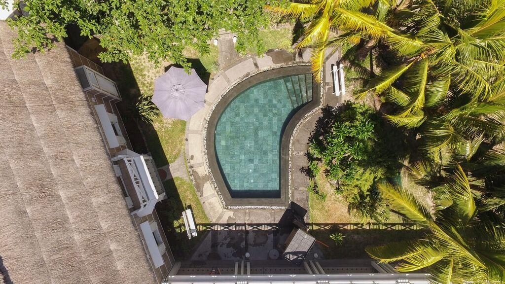 Villa-Virginia-pool