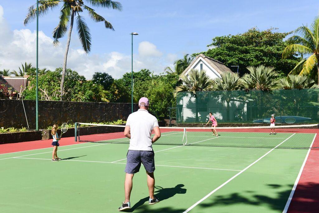 Villa-Virginia-tennis