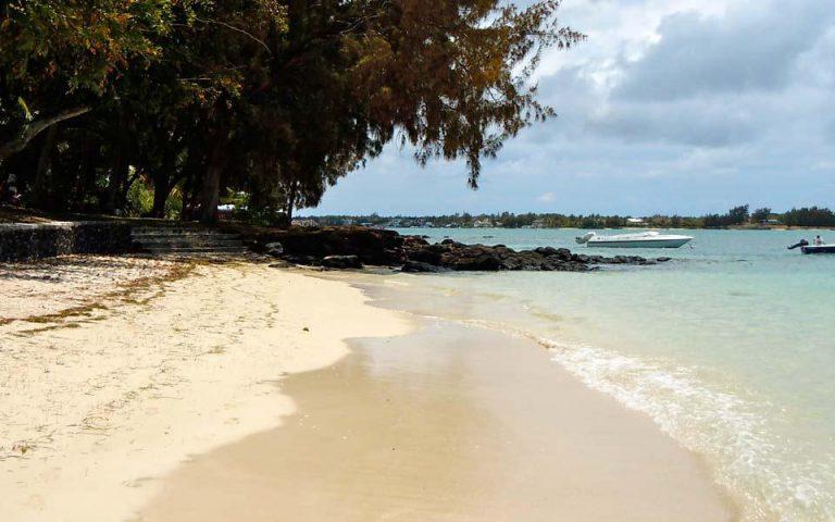 Villa_Jacqueline_Beach_1