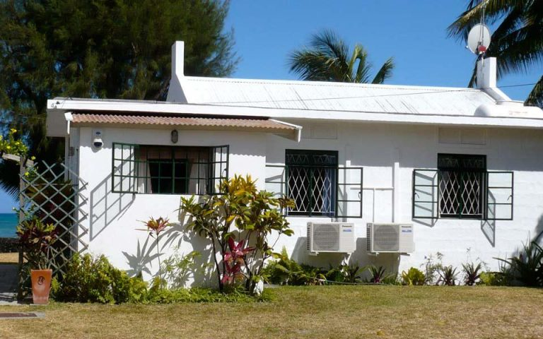 Villa_Jacqueline_House