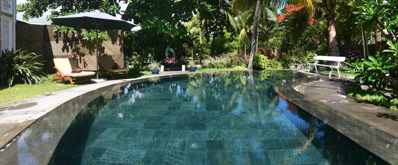 Virgnia-Header-Pool-