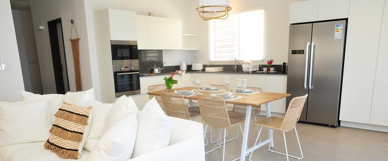 Vista-Apartment-kitchen