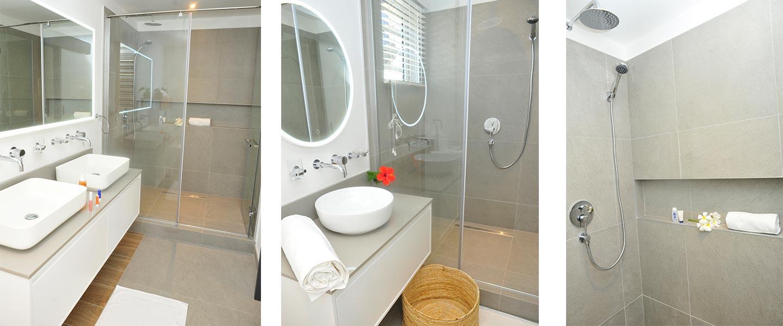 Vista-bathrooms