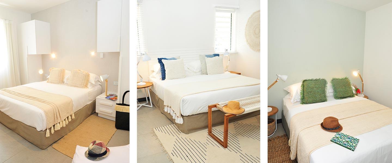 Vista-bedrooms