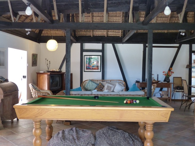 cottage_trou_deau_douce_billiard-1