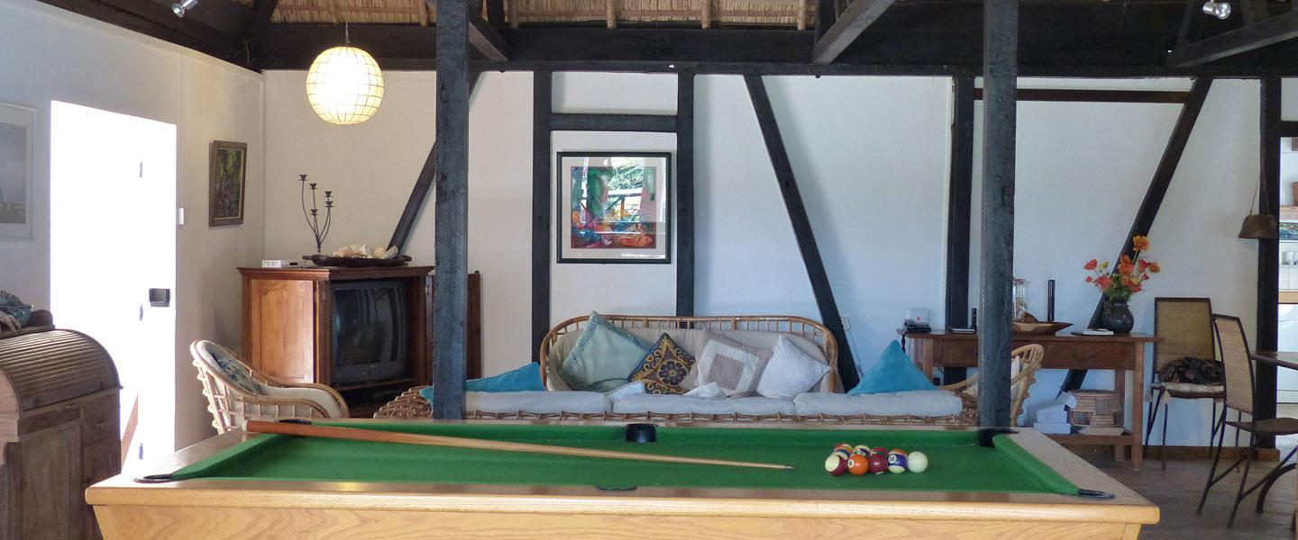 cottage_trou_deau_douce_billiard