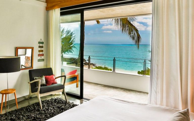 villa_casita_bedroom_seaview