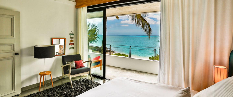 villa_casita_bedroom_seaview